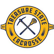 The Great Harvest Shootout (2021) Logo