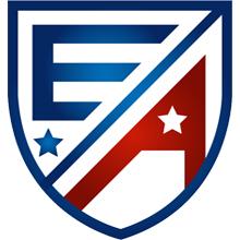 Elite Academy West Regional (2021) Logo