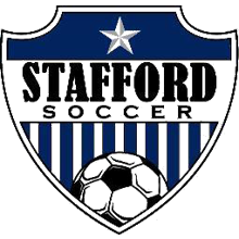 Stafford SC Club Sub Games - 9/11 (2021)