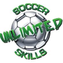 East Coast Florida Cup (2021) Logo