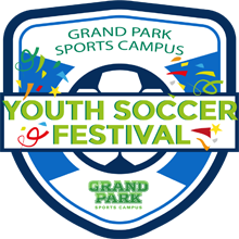 Grand Park Youth Fest (2021)