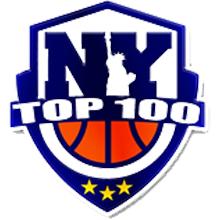 NY Top 100 (2021)