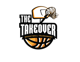The Takeover (2021)