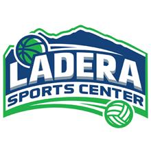 MAMBA/MAMBACITA Foundation Tournament (2021) Logo
