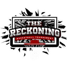 Ladera Basketball Series - The Reckoning (2021)