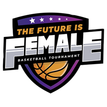 The Future Is Female - The Conquest (2021) Logo
