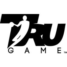 TruGame Fall League (2021)
