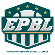 EPBL 2018 Season