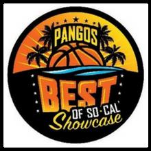 Pangos Best of SoCal Showcase (2018)