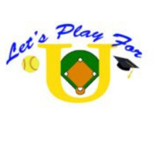 Let's Play for U Betcher Showcase (2018)