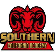 Fall Ball Thriller (2021) Logo