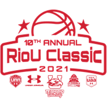 RioU Classic (2021)