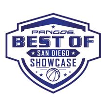 Pangos Best of San Diego Showcase (2021)