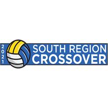 South Region Crossover (2021)