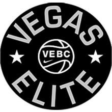 Las Vegas Pre-Season Prep Showcase (2021)