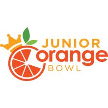 Jr Orange Bowl Warmup (2021)