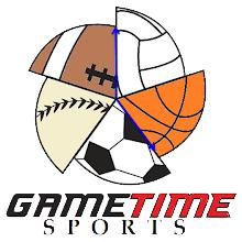 Battle of the Seniors Tournament (2021)