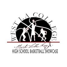 MLK High School Basketball Showcase (2019)