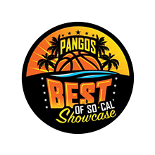 Pangos Best of SoCal Showcase (2017)
