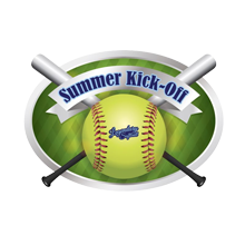Summer Kick-Off Championship (2019)
