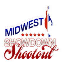 Midwest Showdown Shootout (2018)