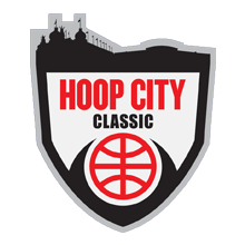 Hoop City Classic (2018)