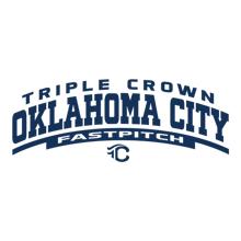 Triple Crown OKC (2019)
