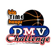 DMV Challenge (2019)