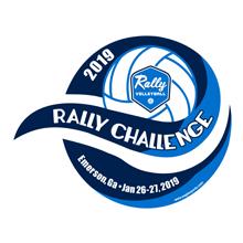 AAU Rally Challenge (2019)