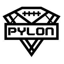 National Championship Series Orlando (2019)