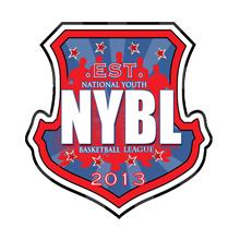 NYBL Session 3 (2019)