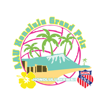 Honolulu Grand Prix (2019)