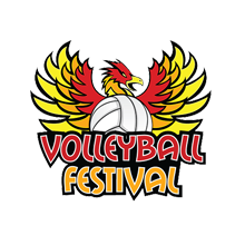 The Volleyball Festival (2019)