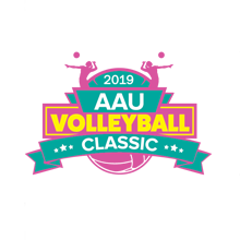 Disney Volleyball Classic (2019)