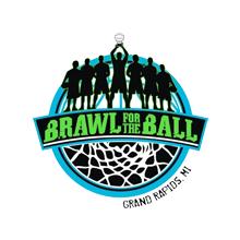 Brawl 4 The Ball (2019)
