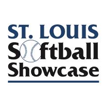 St Louis Softball Showcase 2 (2019)