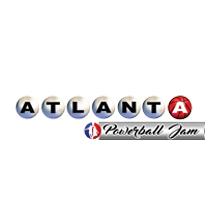 Atlanta Powerball Jam (2019)