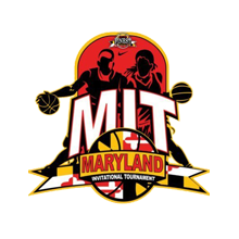 Maryland Invitational Tournament 1 (2019)