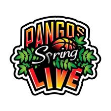 Pangos Spring Live (2019)