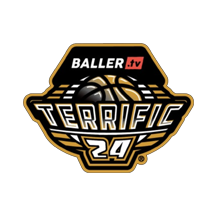 Terrific 24 (2019)