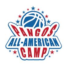 Pangos All American Camp (2019)