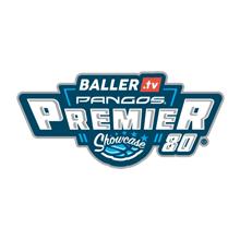 Pangos Premier 80 Showcase (2019)