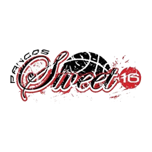 Pangos Summer Sweet 16 (2019)