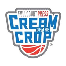 Cream of the Crop Challenge (2019)