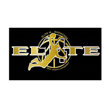 Elite 14 Showcase (2019)