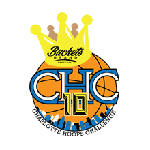 Charlotte Hoops Challenge (2019)