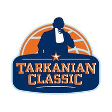Tarkanian Classic (2019)