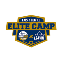 Larry Hughes Elite Camp (2019)