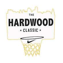 Hardwood Classic Session 1 (2019)