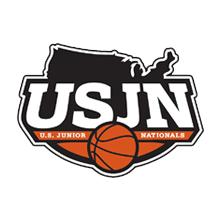 16u-12u National Championship (2019)